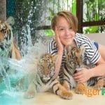 タイガーパーク プーケット